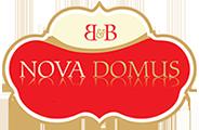 B&B Nova Domus